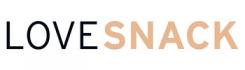 Love Snack Logo_350x100